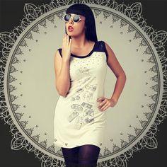 www.discrepante.com/sweetlolita #talentocolombiano Compra en Línea Fácil
