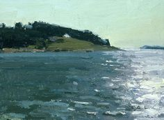 Donald o'connor, Waves and Ocean waves on Pinterest