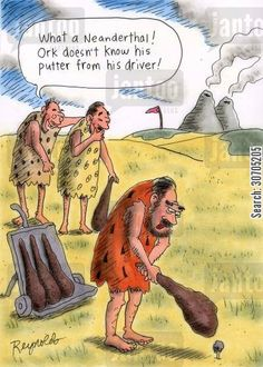 """Outstanding """"Golf Humor"""" information is readily available on our internet site. Outstanding Golf Humor information is readily available on our internet site. Golf Humor, Funny Golf, Disc Golf, Golf Now, Florida Golf, Golf Instructors, Golf Quotes, Golf Lessons, Funny Cartoons"""