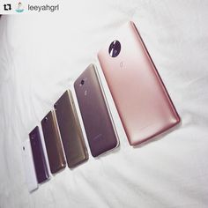 #Repost @leeyahgrl with @repostapp  Hey geeks if youre looking for affordable phones that are capable of playing #PokemonGo @OPlusUSA has a number of phones that are less than P8000 with the most affordable phone starting at P4395! I also made a video with me using the phones to play Pokemon Go so if youre interested in seeing that along with the phones specs visit http://ift.tt/1CYmm8E