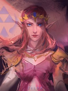 Thanks for all the love lately,Here's a sketch before I start homework, Stress releaseeeee.45 minutesI hate finishing things….Zelda!