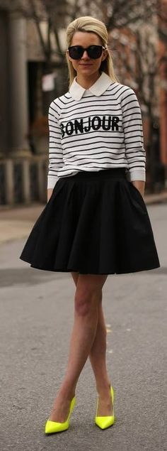 bonjour, outfitshunter, pinned