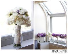 Wedding at Inverness Hotel | Bouquets | Denver, Colorado | Jessi Dalton Photography | Colorado Wedding Photographer | www.jessidalton.com