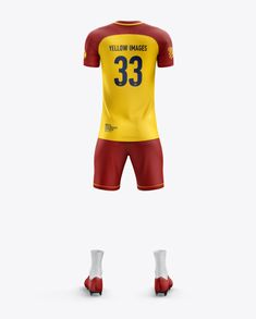 Template Jersey Cdr : template, jersey, Ideas, Clothing, Mockup,, Design, Mockup, Free,, Shirt