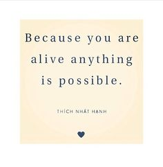 Appreciate your life and your every morning will glow with goodness. #thichnhathanh #appreciation #gratitude