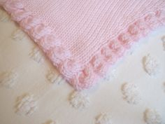 Bias Ripple Afghan - Finally Done with photos!  This seems to have been a long and tedious project for me. Don't know why it just was. It...