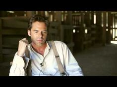 Billy Burke - Bing video