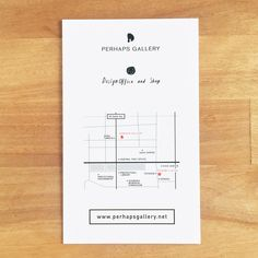 perhaps gallery Location Map, Map Design, Book Projects, Wedding Invitation Design, Name Cards, Planer, Signage, Business Cards, Infographic