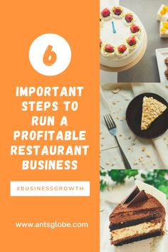 Some of the important things that need to be considered to run a profitable business in Restaurant Category include good online presence, Expert Restro ERP Software as well as a good marketing strategy. According to a survey, 80% of people search a restaurant online to look for its ambience, category (vegetarian/non-vegetarian or theme-based like Regional - Maharashtrian, Gujarati, Bengali etc). Diy Birthday Food, Pastry Recipes, Cake Recipes, Yummy Treats, Yummy Food, Cake Gallery, Keto Diet For Beginners, Healthy Eating Recipes, New Things To Learn