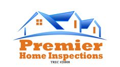 The BEST home inspections in the greater Houston area! FREE 90 Day Home Warranty, 100% Satisfaction Guarantee! http://www.premierhomeinspections.biz/