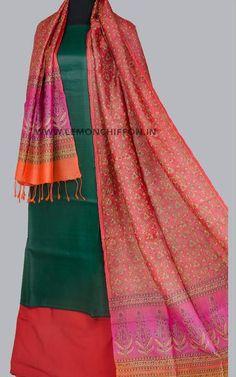 Salwar Suits   Lemon Chiffon Salwar Pattern, Night Suit, Indian Designer Suits, Salwar Designs, Indian Fashion, Womens Fashion, Dress Indian Style, Salwar Suits, Kurti