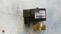 Elettrovalvola-normalmente-chiusa-1-4-034-230Vac-50-60Hz-2-2-Vie-Vero-affare