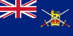 1280px-British_Army_Ensign00.svg.png (1280×640)