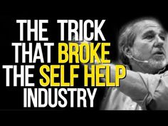 HOW TO REPROGRAM YOUR MIND | DR BRUCE LIPTON | MOTIVATION | WingsLikeEagles - YouTube Wise Quotes, Quotes To Live By, Self Development, Personal Development, Biology Of Belief, Network Marketing Tips, Motivational, Inspirational Quotes, Audio Track