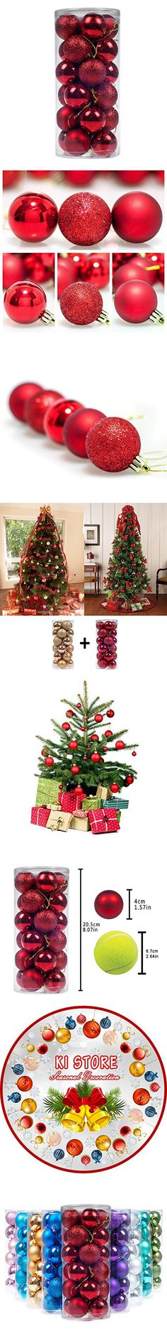 National Tree 7-1/2-Feet Dunhill Fir Hinged Tree with 700 Low Voltage Dual LED Lights with 9 Function Footswitch (DUH-330LD-75S)