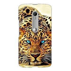Clapcart Tiger Printed Mobile Back Cover Case For Motorol... http://www.amazon.in/dp/B019KENZO4/ref=cm_sw_r_pi_dp_x_de3wyb0CE9W87