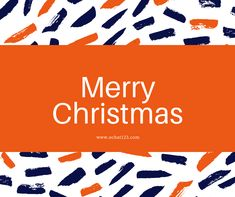 Wish you all the best this holiday season and throughout the year. Merry Christmas! Echat123.com #echat #christmas #holidays #gifts Christmas Holidays, Merry Christmas, Quote Of The Day, Online Marketing, Improve Yourself, Gifts, Christmas Vacation, Merry Little Christmas, Presents