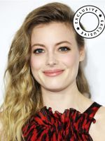 interviews Gillian Jacobs on her new movie, Life Partners. Gillian Jacob, Life Partners, New Movies, Interview, Beauty, Beauty Illustration