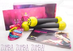 zumba-exhilarate-box