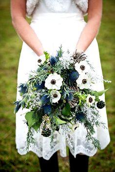 Found on blog.thelovelustlist.co.uk luna flower
