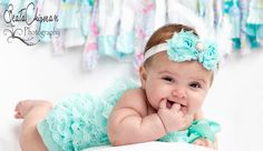 Beata Chipman Photography | Collection Baby girl, 3 month old posing, kids photography