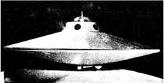 More Evidence Revealing The Secret Space Program  (Humans Are Free) Nikola Tesla, inventor of alternating current motors, did the basic research for constructing electromagnetic field lift-and-drive aircraft/space craft. From 1891 to 1893, he gave a set