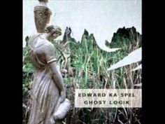 Edward Ka-Spel - So What?