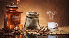 Viajando hacia la región del Negro corazón del café