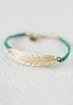 rope bracelet | Tumblr