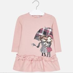 www.welcomebaby.sk Peplum, Graphic Sweatshirt, Sweatshirts, Sweaters, Tops, Women, Fashion, Templates, Long Sleeve Dresses