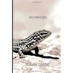 Shedding Skin: Two Tales of Horror and Identity (Paperback)