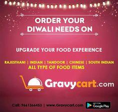 Gravycart, Kadma, Jamshedpur
