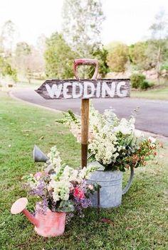 49 Very Romantic Backyard Wedding Decor Ideas Wedding Themes, Wedding Signs, Wedding Ceremony, Wedding Photos, Wedding Venues, Outdoor Ceremony, Wedding Hacks, Bridal Pictures, Wedding Programs