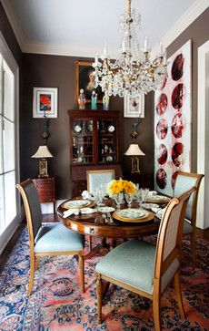 Chet Pourciau Design - New Orleans