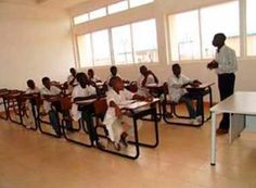Luanda precisa de mais de 900 novas salas de aulas, para satisfazer necessidades https://angorussia.com/educacao/luanda-precisa-de-mais-de-900-novas-salas-de-aulas-para-satisfazer-necessidades/