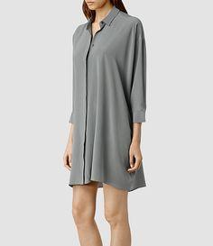 Mille Dress /