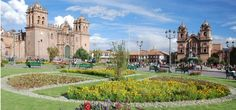 Top 5 Alternative Things to do in Cusco - the Only Peru Guide