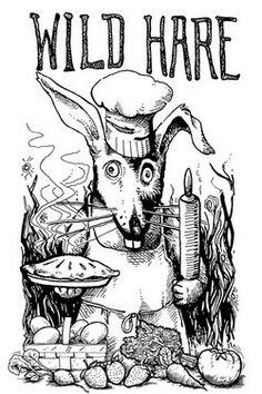 Wild Hare Kitchen and Garden Emporium