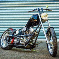 5d71138e8a 26 Best Jesse James Motorcycles images