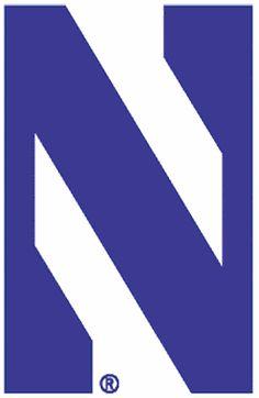 File:Northwestern N logo.gif