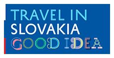 Slovakia.travel Interactive Map, Eastern Europe, Resort Spa, Travel Essentials, Tour Guide, Winter Holidays, Tourism, Beautiful, Travel