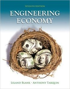 Instant download and all chapters test bank think public relations instant download and all chapters solutions manual engineering economy 7th edition leland blank view free sample fandeluxe Gallery