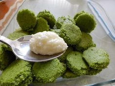 ISPANAKLI KÖSTEBEK PASTA | Yeşilkivi Tart, Cooking, Ethnic Recipes, Food, Bakken, Kitchen, Cake, Pie, Eten