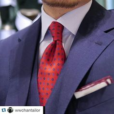 """mousecly:#Repost @wwchantailor with @repostapp. ・・・ #Repost @arnoldwtwong ・・・ Kid mohair is a perfect cloth for hot summer. It drapes well and breathable. Am wearing the Harrisons """"Cape Kid"""" 60% kid mohair 40% wool #wwchan #menswear #mensfashion #bespoke #handmade #hongkong #hk #style #fashions #tailor #tailoring #sartorial #tailormade #dapper #kidmohair #mohair #capekid Thanks to WW Chan & Sons Tailor for appreciation of Harrisons Cape Kid Mohair!"""
