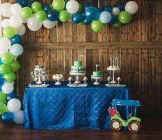 Vintage Golf Party Ideas on vintage weddings ideas, vintage diy ideas, vintage bridal shower ideas, vintage county fair ideas,