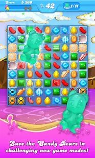 Play Candy Crush Soda Saga online and help Kimmy find her sister Tiffi. This brand new sodalicious game will instantly quench your thirst for fun! Candy Crush Saga, Candy Crush Nails, Candy Crush Addict, Candy Crush Party, Crush Problems, Apps, Game Item, Hack Online, New Flavour
