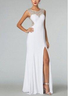 Long Formal Dresses Online Sale | Cheap Long Formal Dresses Australia | Jade Gowns in Australia