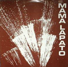 Mama Lapato - Mama Lapato (Vinyl, LP) at Discogs