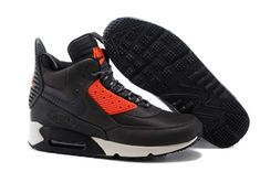 cheap for discount d8a25 51daa Nike Air Max 95 shoes boost  Shoes Heels  Pinterest  Air max 95, Air  max and Shoes heels