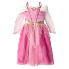 f9c7fdc77fed Disney® Aurora Costume - JCPenney Aurora Costume